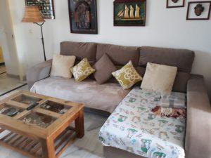 apartamento-la-bocana-cabopalos (20)