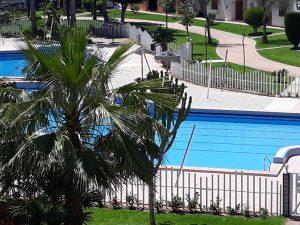 apartamento-la-bocana-cabopalos (9)