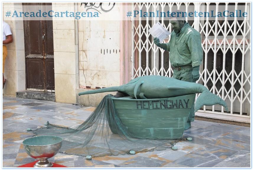fotos-de-cartagena-calle-mayor-17.jpg