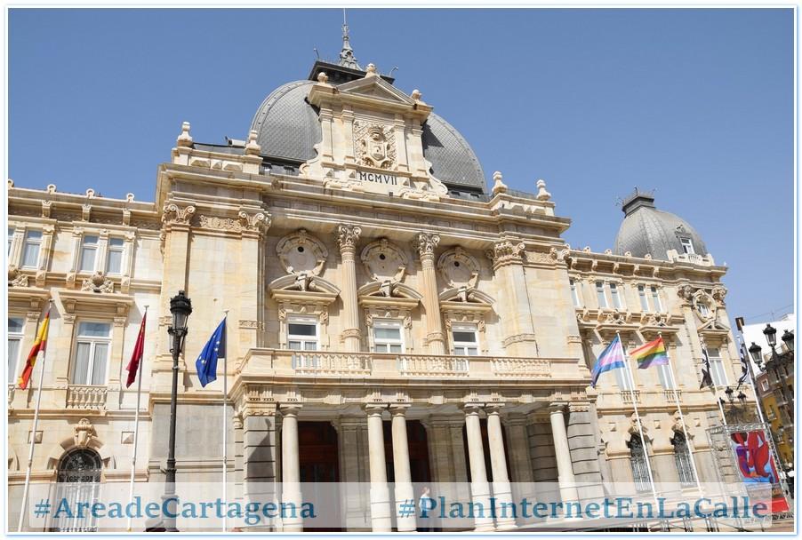 plaza-del-ayuntamiento-cartagena26.jpg
