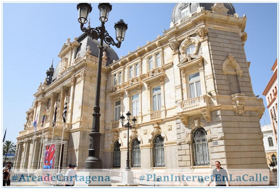 plaza-del-ayuntamiento-cartagena33.jpg
