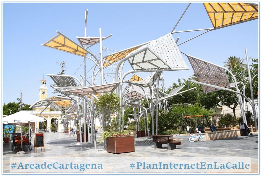 plaza-del-rey-cartagena12.jpg