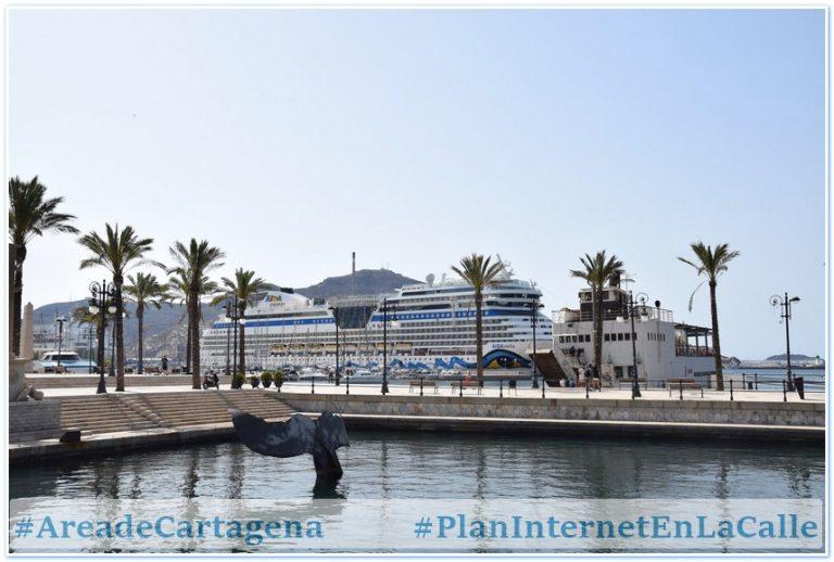 puerto-cartagena-cartagena10.jpg