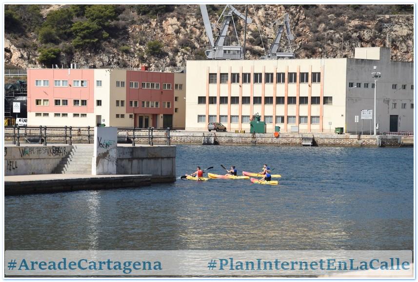 puerto-cartagena-cartagena3.jpg