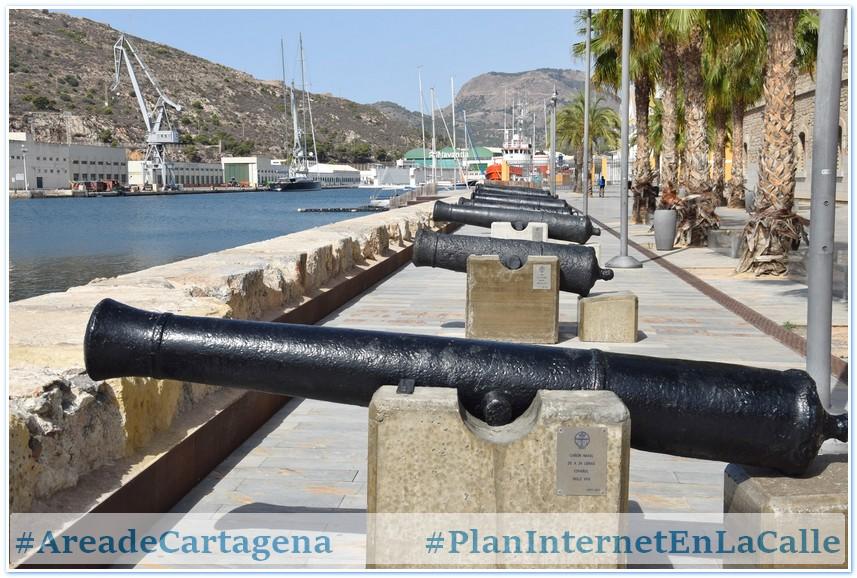 puerto-cartagena-cartagena5.jpg