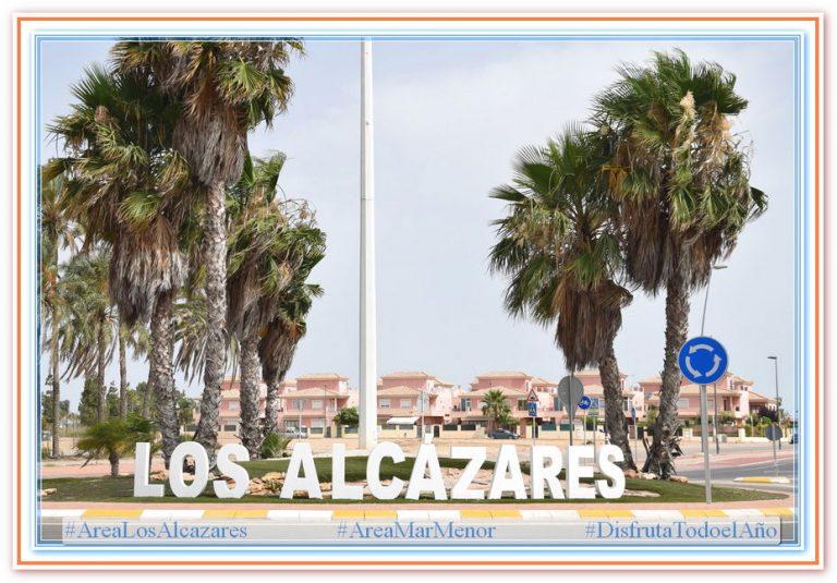 arealosalcazares-findesemanaespecial-areamarmenor