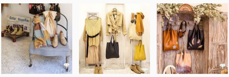 enif-boutique-cartagena-moda-complementos