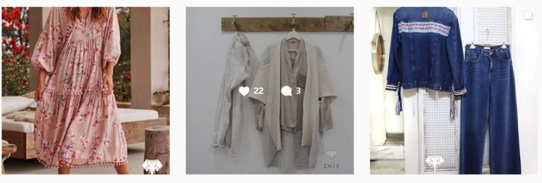 enfi-boutique-cartagena-moda-complementos