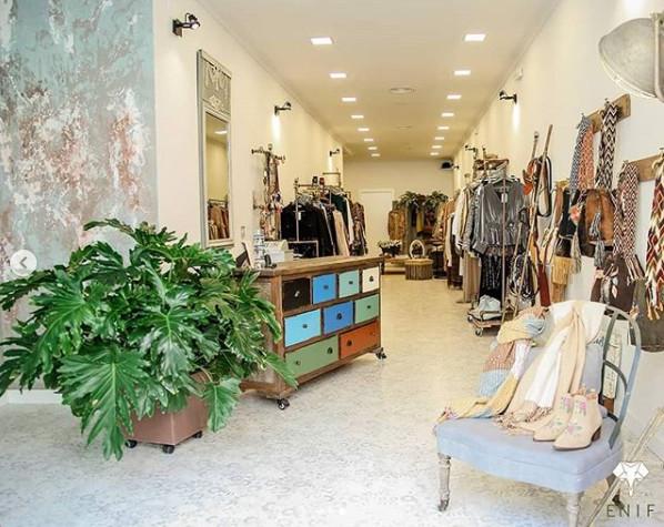 enif-boutique-cartagena-moda-complementos2