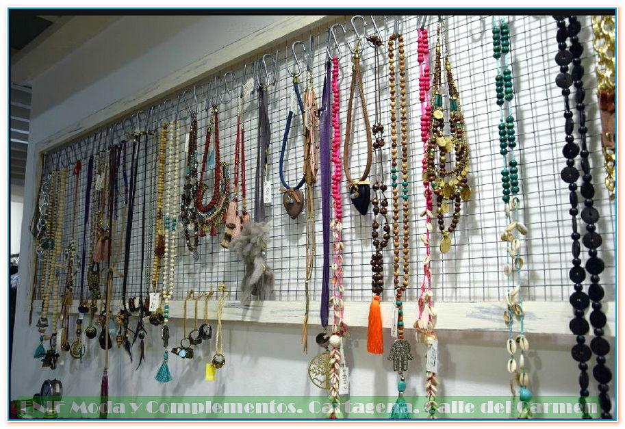 enif-moda-cartagena-boutique