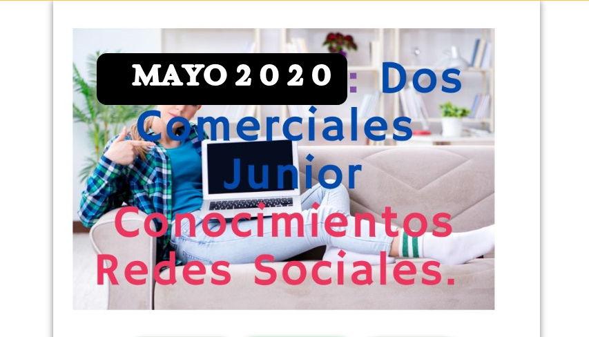 teletrabajo_netareas_,areamurcia-empleo-juvenil-2020