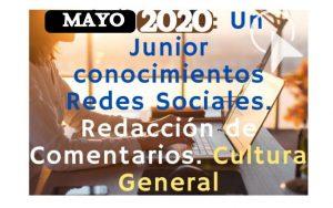 ateletrabajo-agentes-internet-netareas-2020 (5)